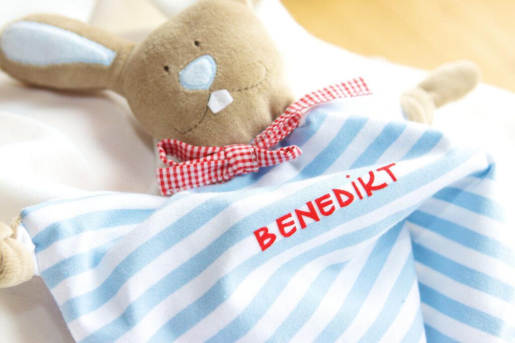 Baby3-1.jpg