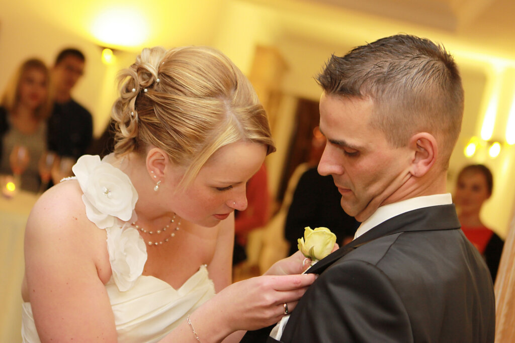 Hochzeit2-40.jpg
