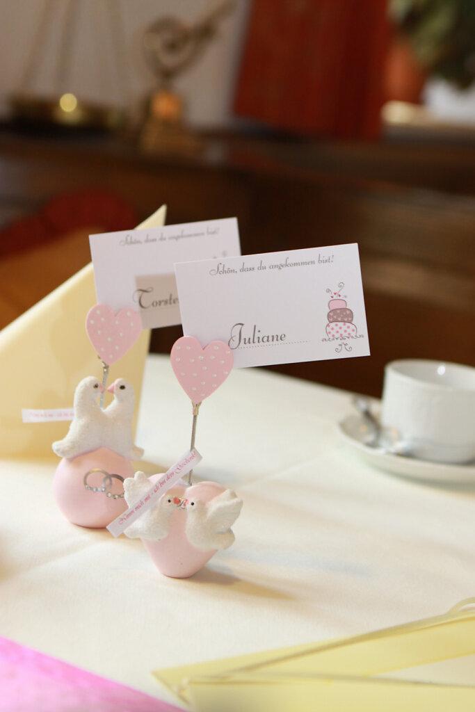 Hochzeit2-38.jpg