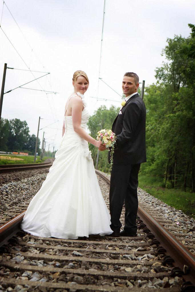 Hochzeit2-16.jpg