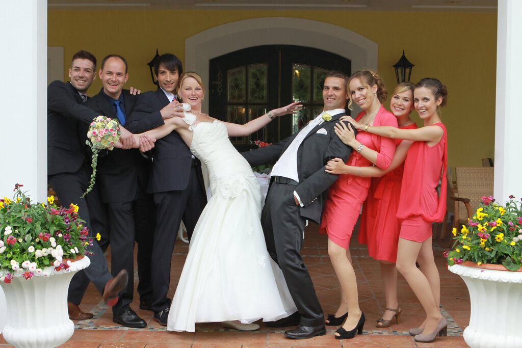 Hochzeit2-42.jpg