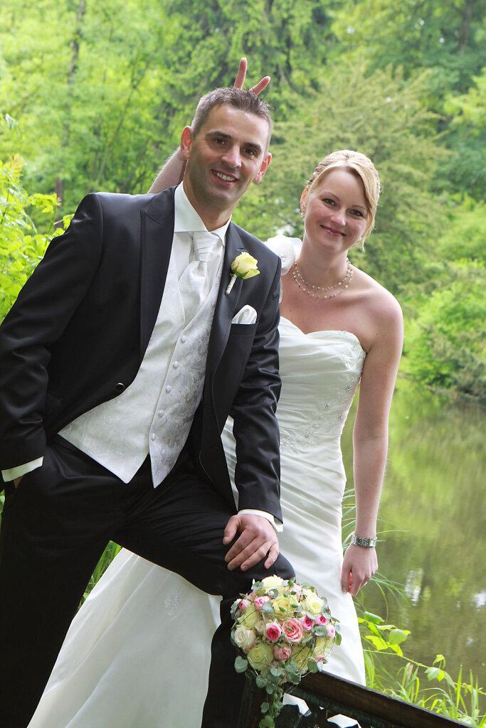 Hochzeit2-13.jpg