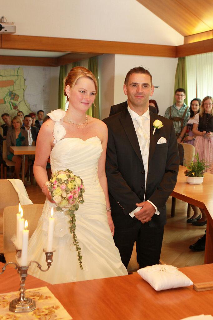 Hochzeit2-33.jpg