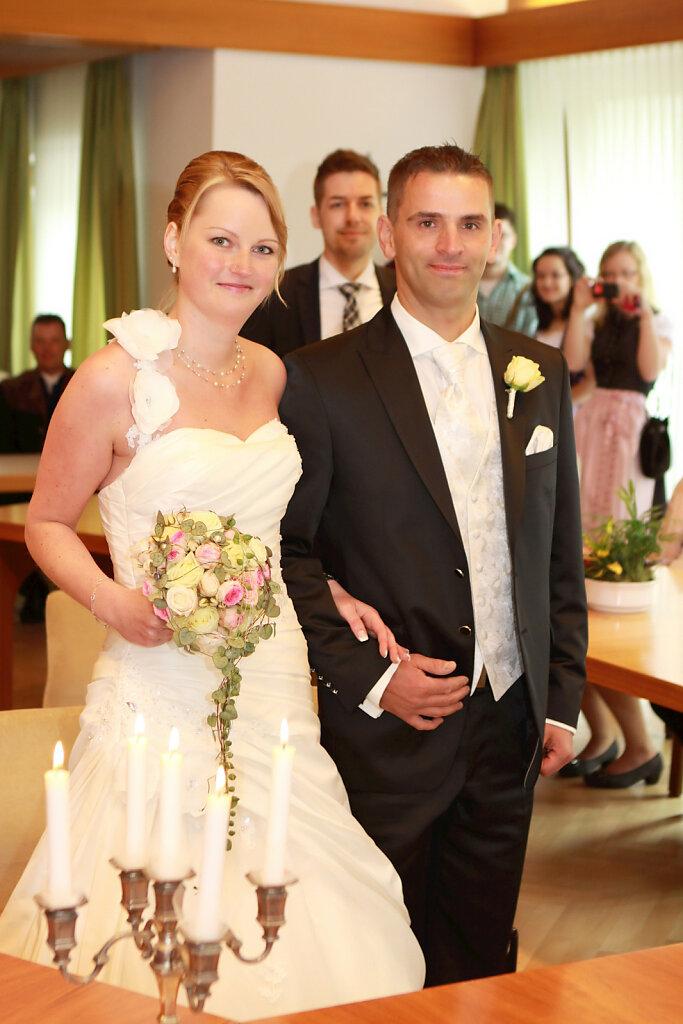 Hochzeit2-32.jpg